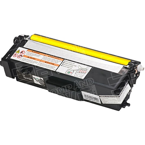 TONER-Brother-TN315Y-2