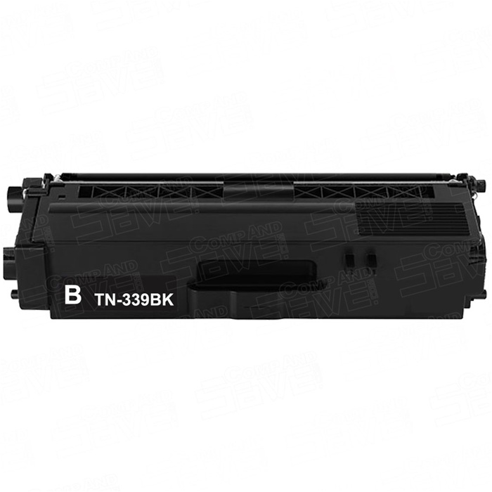 TONER-Brother-TN339BK-2