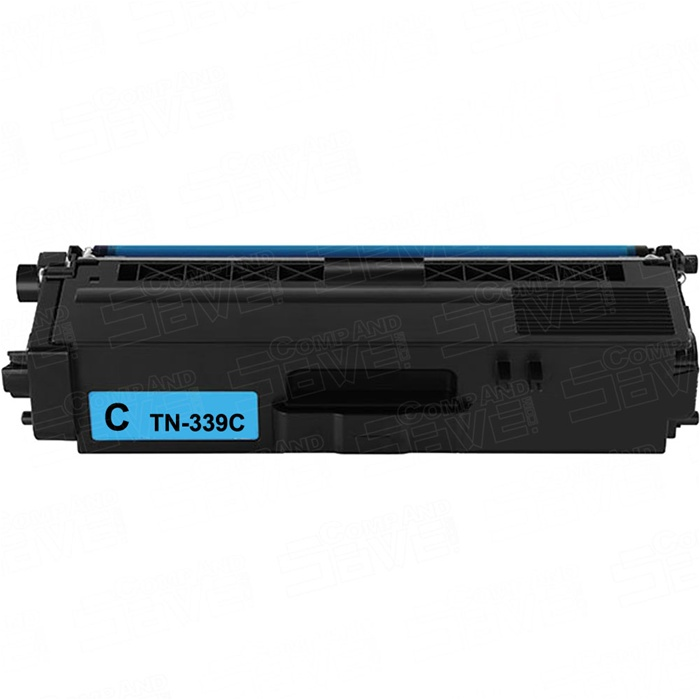 TONER-Brother-TN339C-2
