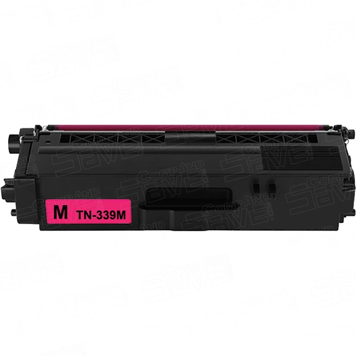 TONER-Brother-TN339M-2