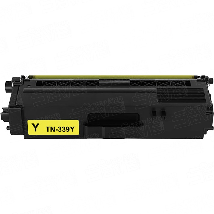 TONER-Brother-TN339Y-2
