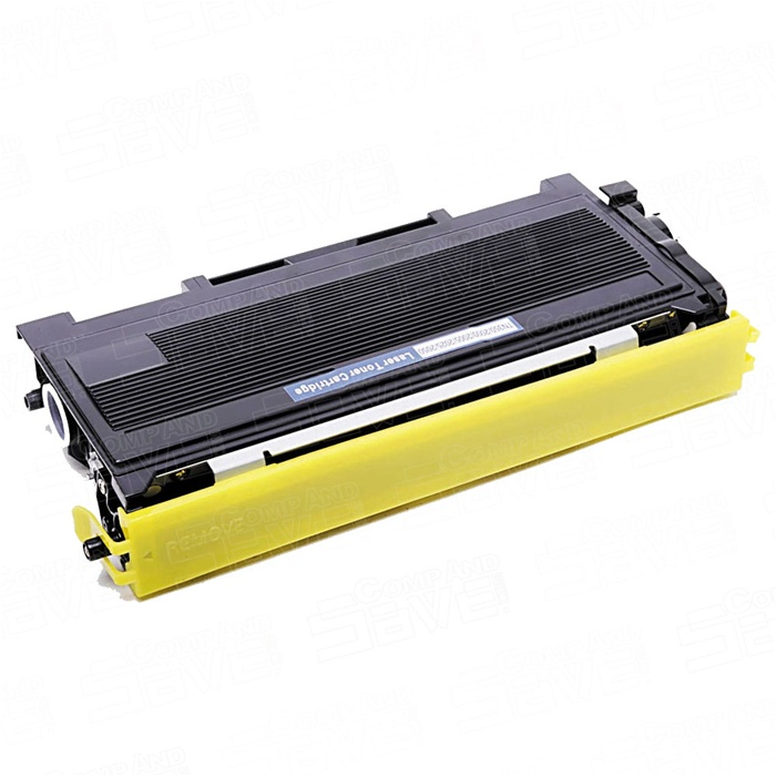 TONER-Brother-TN350-2