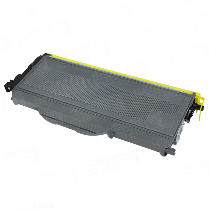TONER-Brother-TN360X-2