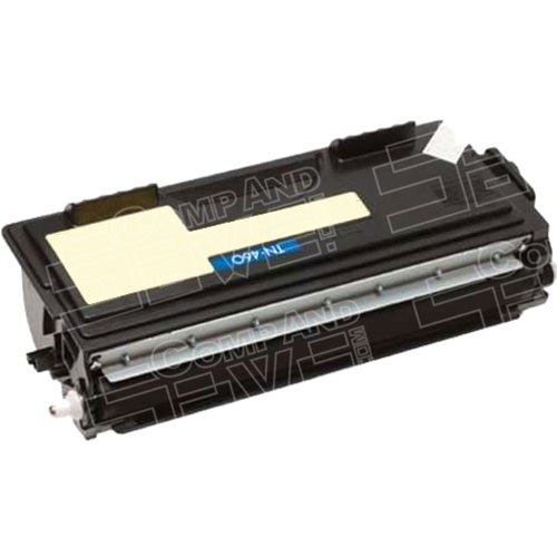 TONER-Brother-TN460-2