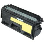 Compatible Brother TN560 High Yield Black Laser cartridge Unit (TN560)