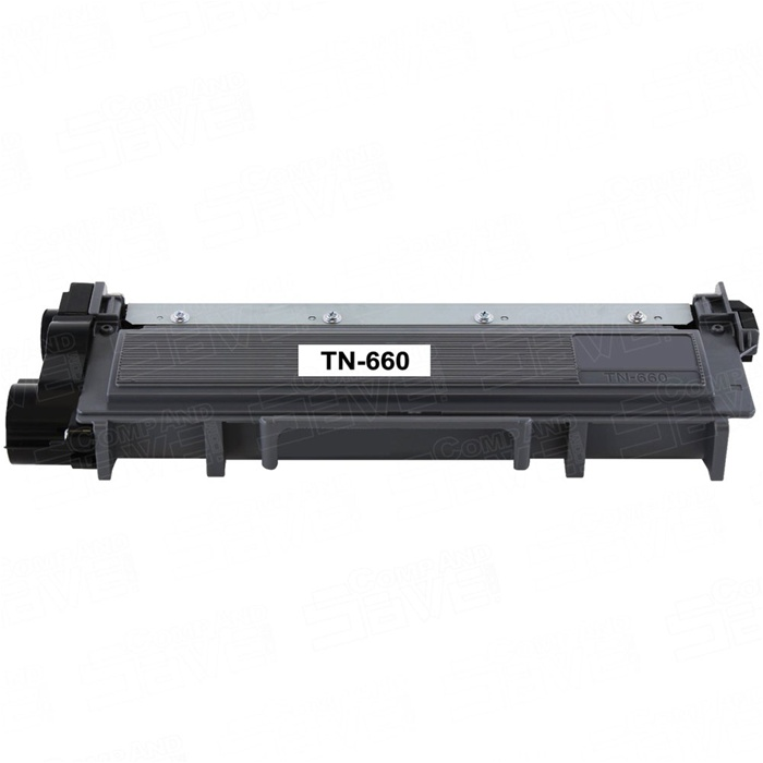 TONER-Brother-TN660-2