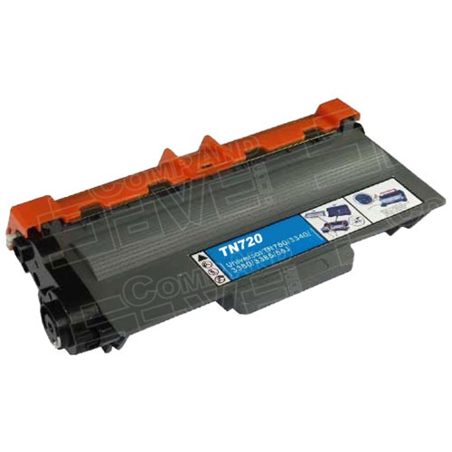 TONER-Brother-TN720-2