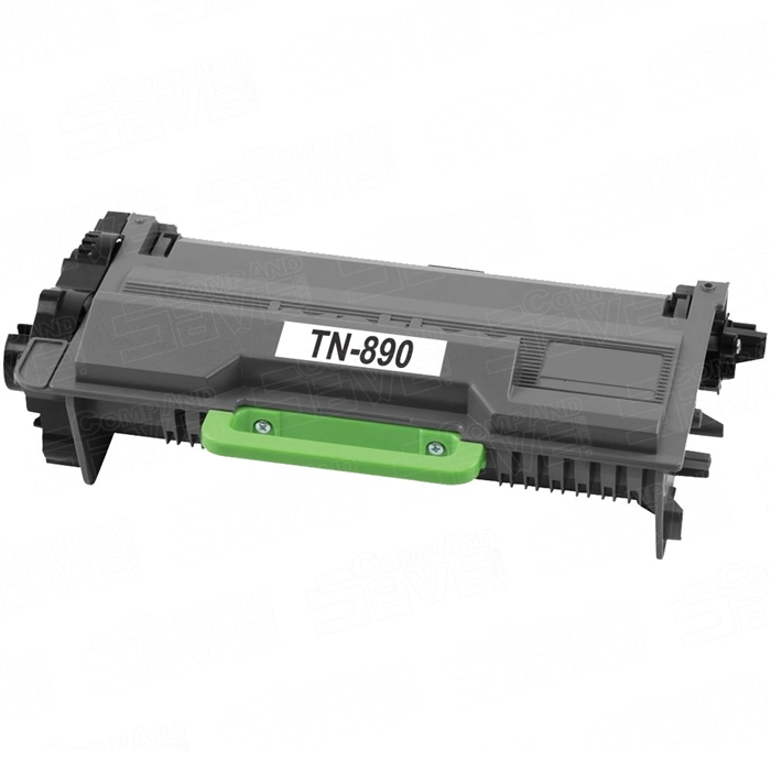TONER-Brother-TN890-2