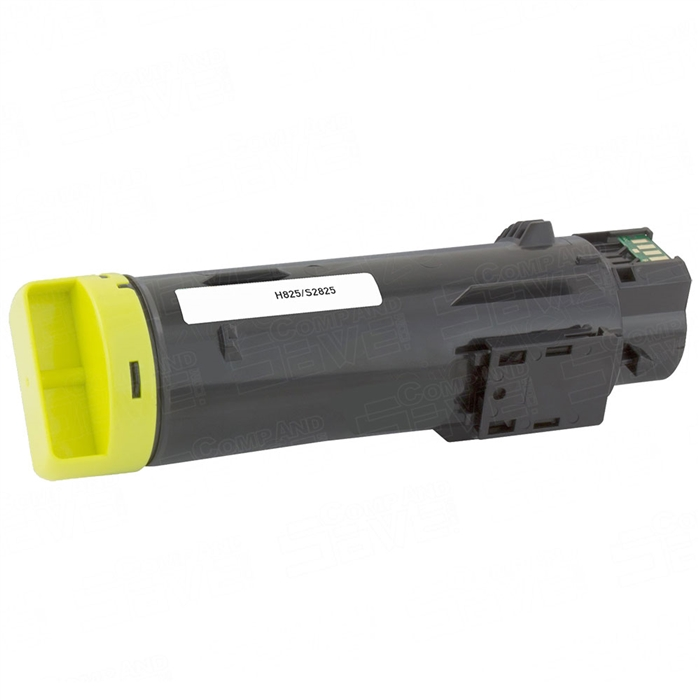TONER-Dell-1MD5G-2