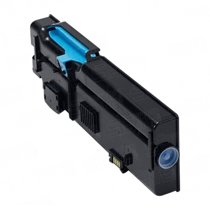 TONER-Dell-488NH-2