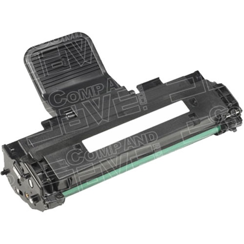 TONER-Dell-GC502-2