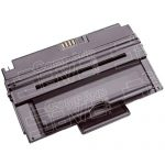Replacement Toner to replace Dell 331-0611 (R2W64) High Yield Black Toner Cartridge for Dell 2355dn Laser printer
