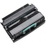 Replacement Toner to replace Dell 330-2650 (RR700) High Yield Black Toner Cartridge for Dell 2330 / 2350 Laser printer