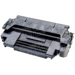 Replacement Black Laser Toner Cartridge for Hewlett Packard (HP) 92298X (98X) / (Brother TN 9000)