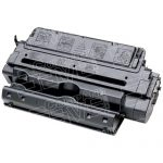 Replacement Black Laser Toner Cartridge for Hewlett Packard (HP) C4182X (82X)