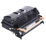 Replacement for Hewlett Packard CE314A (HP 126A) Laser Drum Cartridge