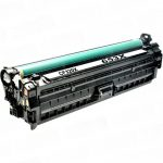 Replacement Black CF320X (HP 653X) High Yield Laser Toner Cartridge for Hewlett Packard Printers