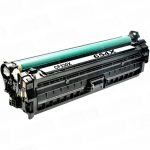 Replacement Black CF330X (HP 654X) High Yield Laser Toner Cartridge for Hewlett Packard Printers