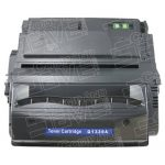 Replacement Black Laser Toner Cartridge for Hewlett Packard (HP) Q1339A (39A)