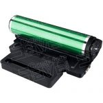 Replacement CLT-R409 409 Laser Drum Cartridge for use in Samsung CLP-315 & CLX-3175 Printers