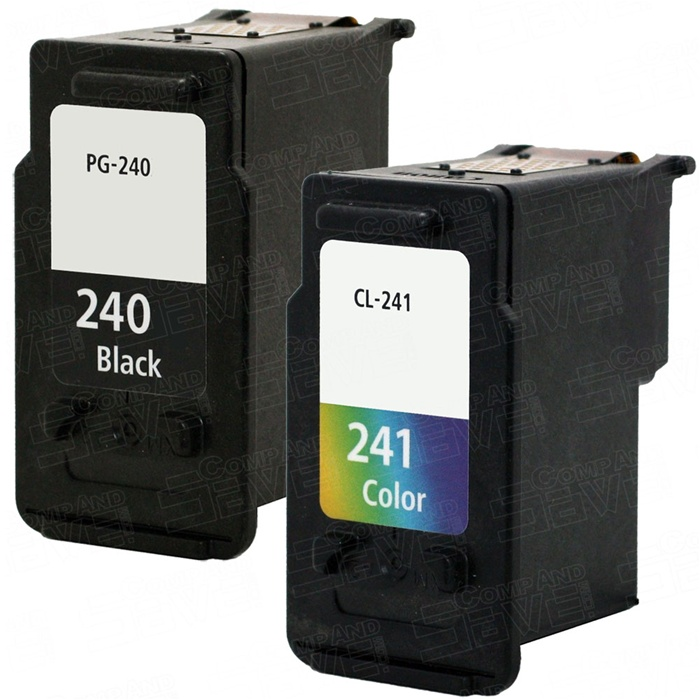 ZINK-Canon-PG-240-Combo2-2