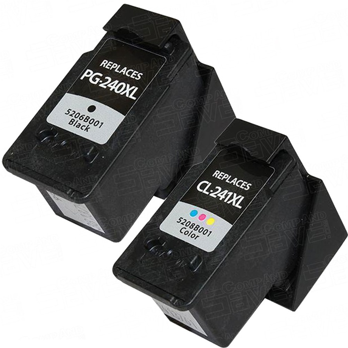 ZINK-Canon-PG-240XL-Combo2-2