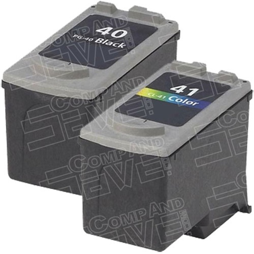 ZINK-Canon-PG-40-CL-41-Combo2-2