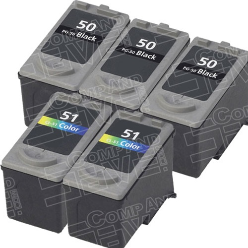ZINK-Canon-PG-50-CL-51-Combo5-2