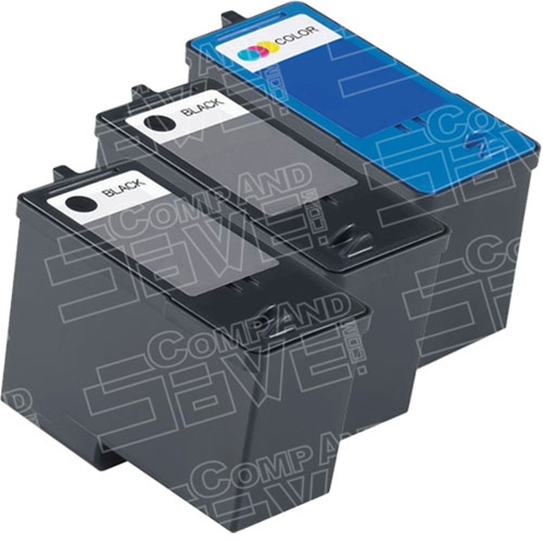 ZINK-Dell-M4640-M4646-Combo3-2
