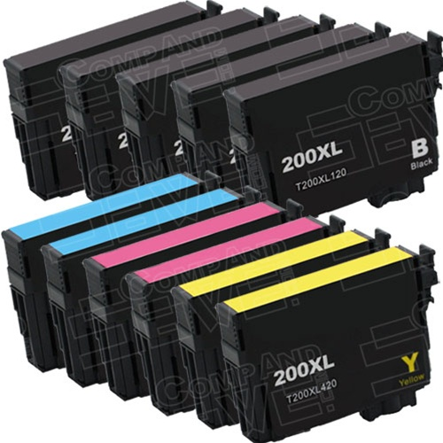 ZINK-Epson-T200XL-Combo11-2