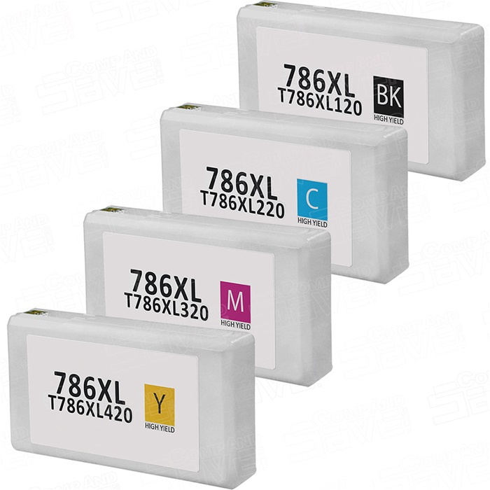 ZINK-Epson-T786XL-Combo4-2